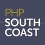PHP South Coast Conference 2015