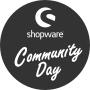 Shopware Community Day Tech Track 2015