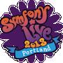 SymfonyLive Portland 2013