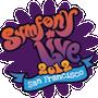 Symfony Live San Francisco 2012