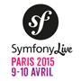 SymfonyLive Paris 2015