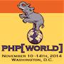 php[world]