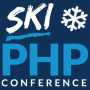 Ski PHP Conference 2016