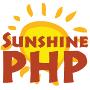 SunshinePHP 2014