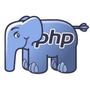 Silesian PHP User Group #5