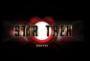 Stir Trek: Iron Man Edition