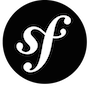 Symfony UK: September 2015