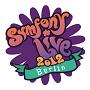 Symfony Live Berlin 2012