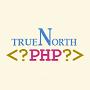 True North PHP 2012