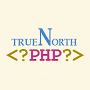True North PHP 2014
