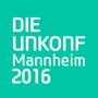 unKonf 2016