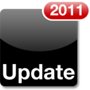Update 2011 - The human touch : iOS and beyond
