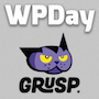 WP Day 2015
