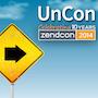 ZendUncon 2014